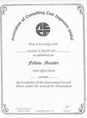 Association of Consulting Civil engineers (India)