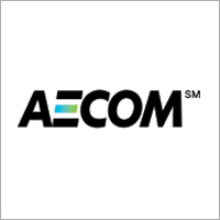 AECOM Worldwide