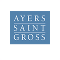 Saint Ayers Gross, USA