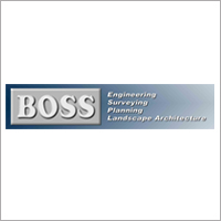 Boss Engineering, USA