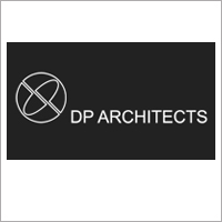 DP Architects, Singapore