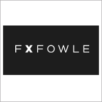 FxFowle Architects, USA