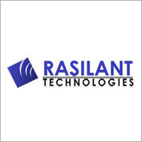 Rasilant Intl Developer Ltd.